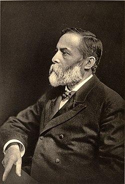 Alexander Francis Chamberlain, 1865-1914.jpg