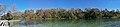 Alexander Springs panorama.jpg