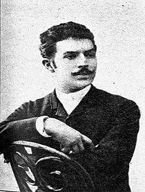 Alexandros Filadelfefs.JPG