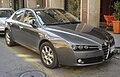 Alfa Romeo 159 Sedan.JPG