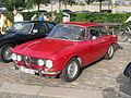 Alfa Romeo GTV 1750 (7552792296).jpg
