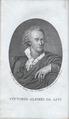 Alfieri - Opere, 1809 - 5992622 RAVE003586 00008.tif