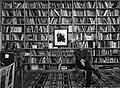Alfonso De la Torre - Estudio.jpg