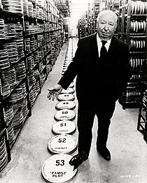 Alfred Hitchcock Publicity Photo 1976.jpg