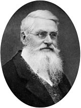 Alfred Russel Wallace - Project Gutenberg eText 14558 (cropped).jpg