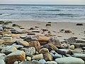 Algarve (44389148001).jpg