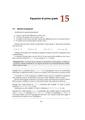 Algebra1 equazioni 1g.pdf