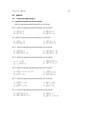 Algebra2 esercizi eqirraz.pdf