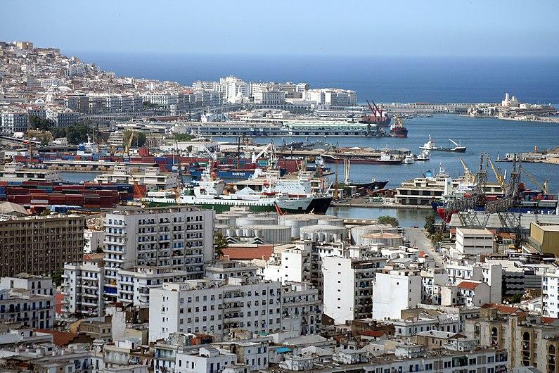 Alger-Belcourt-front-de-mer.jpg