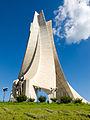 Alger Memorial-du-Martyr IMG 1161.JPG