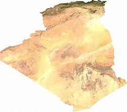 Algeria sat.jpg