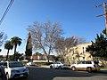 Alhambra, CA, USA - panoramio (13).jpg