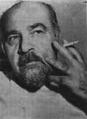Ali-Asghar Sadr Haj Seyyed Javadi.png