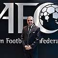 Ali Targholizadeh ASIAN FOOTBALL CONFEDERATION.jpg