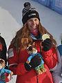 Aline Danioth 2016 Lillehammer.jpg