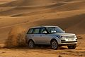 All-New Range Rover - Media Ride and Drive - Dubai, UAE (8349703433).jpg