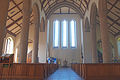 All Saints' Hockerill looking west.jpg