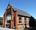 All Saints Church, Palmerston North, New Zealand 07.JPG