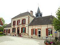 Allemanche-FR-51-mairie-1.jpg