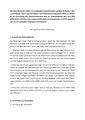 Allgemeinverfügung der Stadt Mannheim vom 26.10.2020.pdf
