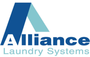 Alliance Laundry Systems - Alliance Laundry Systems