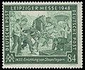 Alliierte Besetzung 1948 968 Leipziger Frühjahrsmesse.jpg