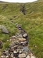 Allt Coire Dubhchraig - geograph.org.uk - 219302.jpg