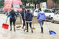 Alluvione Parma 15 ottobre 14-3.jpg