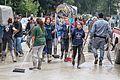 Alluvione Parma 15 ottobre 14-5.jpg