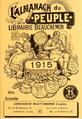 Almanach du peuple de la Librairie Beauchemin 1915.png