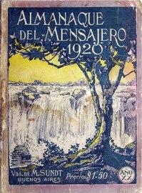 Almanaque del Mensajero 1920.pdf