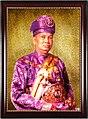 Almarhum Sultan Hisamuddin Alam Shah.jpg