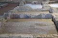 Almenara de Adaja Villa romana 528.jpg