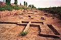 Almensleben Ausgrabungsstätte (3) Grabungsschnitte.jpg