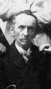 AloisBeer(1833).jpg