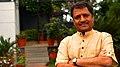 Alok Agarwal Wiki Image.jpg