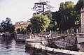 Along Lake Como at Como, 1999 02.jpg