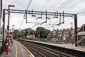 Along platform 1, Runcorn railway station (geograph 4020312).jpg