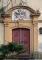 Alsfeld Altenburg Am Schlossberg 34 Kirche Portal 13274.png
