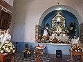Altar del templo.jpg