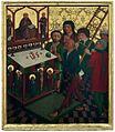 Altartafel; steirisch, um 1460.jpg