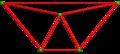 Altbasetet-frame1.png
