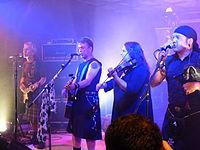 Altburg-Festival 2013 0533.JPG
