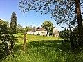 Alte Fabrick - panoramio.jpg