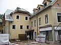 Alte Hafnerbehausung, Bad Ischl.JPG