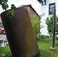 Alte Papierfabrik - panoramio (1).jpg