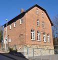 Altenhain, Schule, Seite.JPG