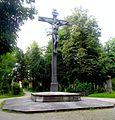 Alter-Suedl-Friedhof-Neuer-Teil-Zentralkreuz-Halbig.jpg