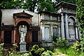 Alter Luisenstädtischer Friedhof am Südstern, Berlin-Kreuzberg, Bild 27.jpg