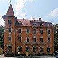Altes Postamt in Tharandt.jpg